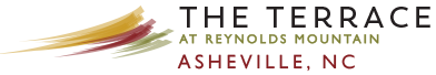 Asheville Terrace Logo